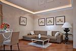 Картины для интерьера гостиной