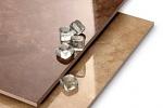 Керамический гранит – надежное покрытие