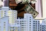 Китайские инвестиции в недвижимость