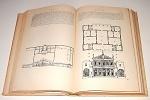 Книги по архитектуре