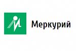 Компания Меркурий