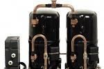 kompressor-holodilnyh-ustanovok