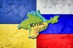 ЕС Крым
