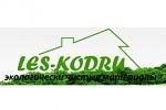 «Лес-Кодры»