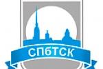 Санкт-Петербургский территориальный строительный каталог