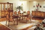 Мебель Angelo Cappellini