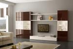 покупка мебели в интернет-магазине