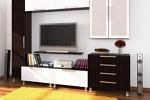 мебель фабрики Неман