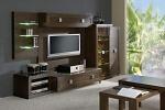 мебель в интернете