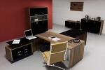 мебель в кабинет руководителя