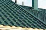 Надежная крыша – залог вашего спокойствия