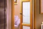 межкомнатные двери Стендор
