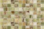 Мозаика Caramelle Mosaic