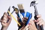 найти бригаду рабочих для ремонта квартиры