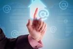 недвижимость в интернете