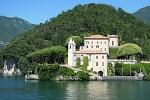недвижимость в Италии у моря