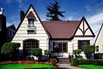 недвижимости в коттеджном поселке