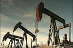 Нефтегазовое оборудование для добычи нефти, ремонта и обслуживания скважин