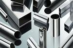 Особенности изготовления и эксплуатации труб из нержавеющей стали