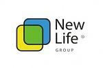 New Life Group