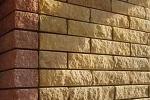облицовочная плитка рваный камень