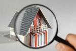 оценка частной собственности
