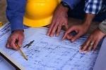 оценка состояний конструкций