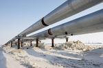 Опоры трубопроводов тепловых сетей