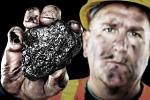 Основные способы переработки угля