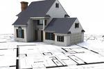 особенности проектирования частных домов