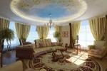 освещение для дизайна интерьера