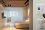 освещение квартиры и дома с системой умный дом