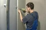 Отделка стен гипсокартоном в ванной комнате своими руками