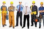 Производство бетона, окон и материалов