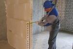Особенности стоимости ремонта под ключ