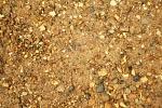 песчано-гравийные смеси