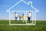 Особенности выбора и покупки земельного участка под строительство