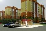 Покупка жилья в ЖК Европейське місто
