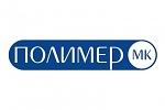 Полимер МК