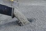 «Портланд» цемент