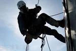 правила безопасности в промышленном альпинизме