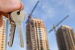 приобретения квартиры в новостройке