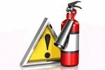 проект пожарной безопасности здания
