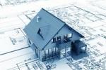 проектирования загородных домов и коттеджей