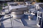 производственные фильтры для воздуха