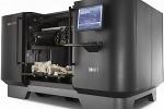 Промышленный 3D принтер