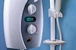 проточный водонагреватель для дома