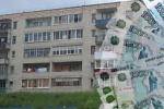 ремонт аварийной недвижимости в крыму