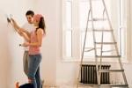 Предпродажный ремонт квартир