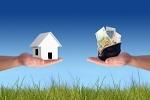 Рынок недвижимости Крыма